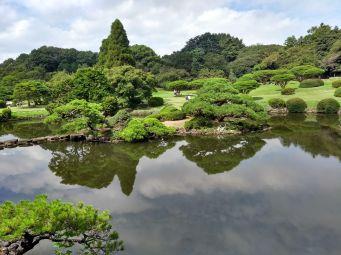 Article 66-photo 12-01 10 2019_Shinjuku Gyoen_Landscape from Taiwan pavilion