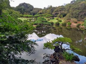Article 66-photo 13-01 10 2019_Shinjuku Gyoen_Landscape from Taiwan pavilion