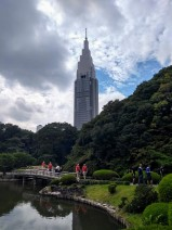 Article 66-photo 2-01 10 2019_Shinjuku Gyoen_JP trad. garden_upper pond