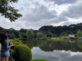 Article 66-photo 3-01 10 2019_Shinjuku Gyoen_JP trad. garden_upper pond