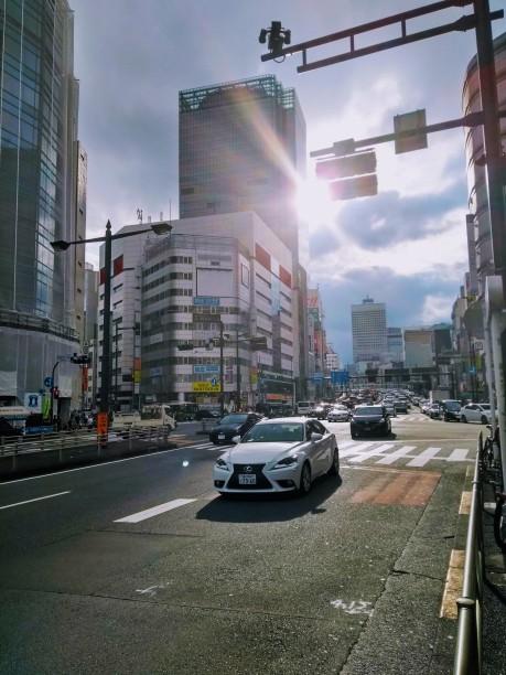 Article 66-photo 31-01 10 2019_Shinjuku