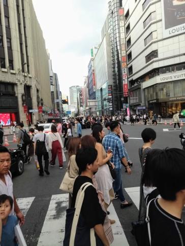 Article 66-photo 33-01 10 2019_Shinjuku