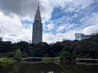 Article 66-photo 4-01 10 2019_Shinjuku Gyoen_JP trad. garden_upper pond