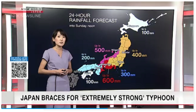 Article 69-photo 8_NHK_Hagibis_rainfall forecast_12 10 2019_14h30