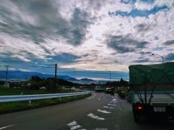 Article 71-photo 3-23 10 2019_Suruga bay_On the road to Shimoda, Izu peninsula