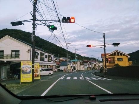 Article 71-photo 8-23 10 2019_Road 414 to Shimoda, Izu peninsula