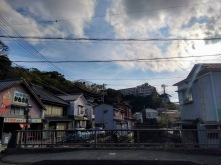 Article 72-photo 24-29 10 2019_Perry road_Shimoda
