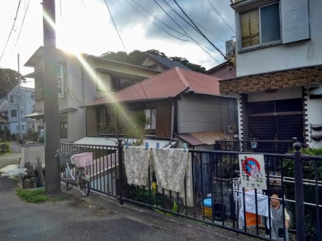 Article 72-photo 27-29 10 2019_Perry road_Shimoda
