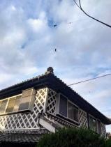 Article 72-photo 29-29 10 2019_Kyu Sawamura tei_Perry road_Shimoda