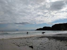 Article 72-photo 3-29 10 2019_Shirahama beach_Shimoda