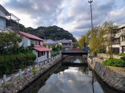Article 72-photo 31-29 10 2019_Perry road_Shimoda