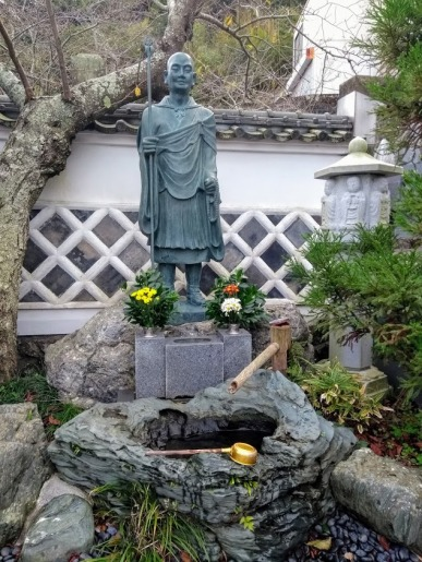 Article 72-photo 53_29 10 2019_Chorakuji temple_Perry road_Shimoda