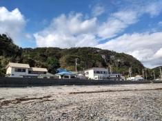 Article 72-photo 7-29 10 2019_Toji beach_Shimoda