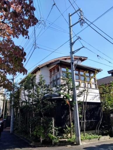 Article 74-photo 14-05 11 2019_Mejiro_Shinjuku_Tokyo