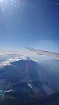 Article 74-photo 15-05 11 2019_Mont Fuji_To Hiroshima