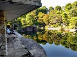 Article 74-photo 21-05 11 2019_Mejiro garden_Shinjuku_Tokyo