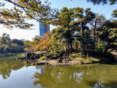 Article 75-photo 14-13 11 2019_Koishikawa Kōraku-en_Tokyo