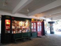 Article 75-photo 2-13 11 2019_librairie Omeisha_Iidabashi_Tokyo