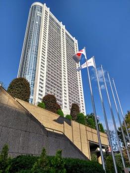 Article 75-photo 29-13 11 2019_Tokyo Dome hotel_Tokyo