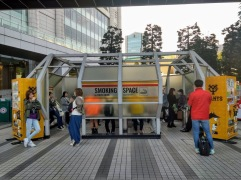 Article 75-photo 31-13 11 2019_Tokyo Dome_Tokyo