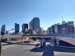 Article 75-photo 4-13 11 2019_Iidabashi_Tokyo