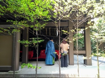 Article 75-photo 45-19 06 2019_Meiji jingu_Yoyogi park_Tokyo