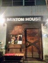 Article 76-photo 2-18 11 2019_Minton house_Yokohama