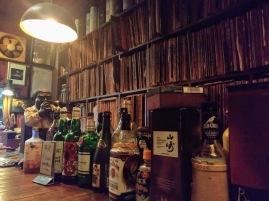 Article 76-photo 5-18 11 2019_Minton house_Yokohama