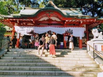 Article 77-photo 10-28 11 2019_Kinomiya shrine_Atami