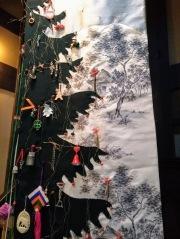 Article 79-photo 1-18 12 2019_Exposition kimonos anciens retour au quotidien_Kamakura
