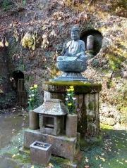 Article 79-photo 14-18 12 2019_Tokeiji temple_Kamakura