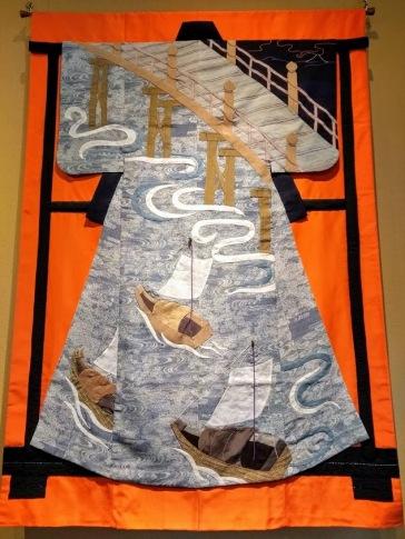 Article 79-photo 17-18 12 2019_Exposition kimonos anciens retour au quotidien_Kamakura