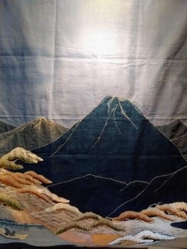 Article 79-photo 18-18 12 2019_Exposition kimonos anciens retour au quotidien_Kamakura