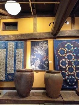 Article 79-photo 20-18 12 2019_Exposition kimonos anciens retour au quotidien_Kamakura