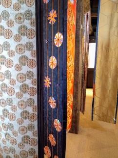 Article 79-photo 25-18 12 2019_Exposition kimonos anciens retour au quotidien_Kamakura