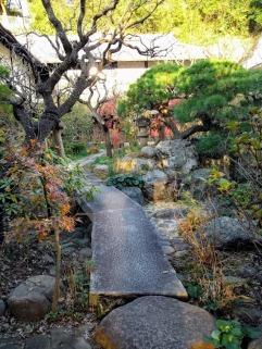 Article 79-photo 26-18 12 2019_Exposition kimonos anciens retour au quotidien_Kamakura