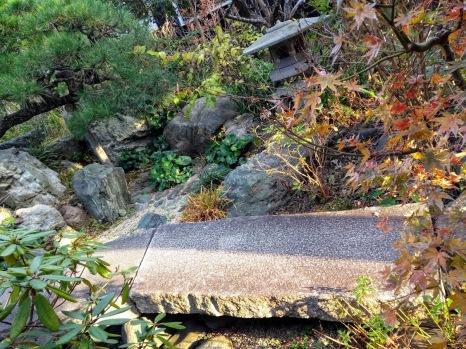 Article 79-photo 28-18 12 2019_Exposition kimonos anciens retour au quotidien_Kamakura
