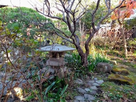 Article 79-photo 39-18 12 2019_Exposition kimonos anciens retour au quotidien_Kamakura