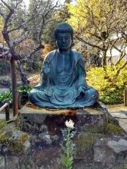 Article 79-photo 4-18 12 2019_Tokeiji temple_Kamakura