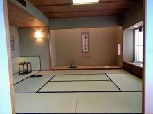 Article 81-photo 3-22 01 2020- Idemitsu museum