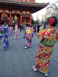 Article 82-photo 1-23 01 2019_Senso-ji temple
