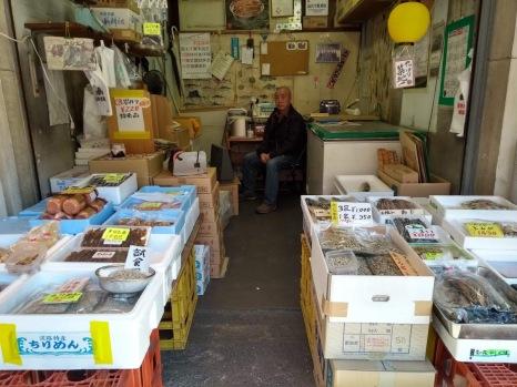 Article 82-photo 12-23 01 2019_Tsukiji fish market