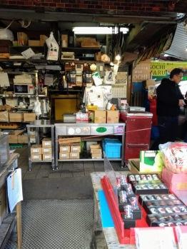 Article 82-photo 13-23 01 2019_Tsukiji fish market