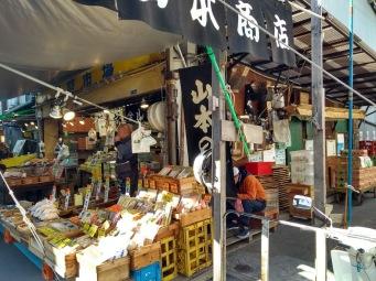 Article 82-photo 15-23 01 2019_Tsukiji fish market