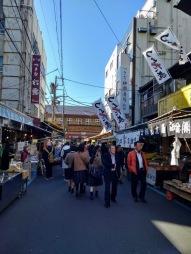Article 82-photo 16-23 01 2019_Tsukiji fish market