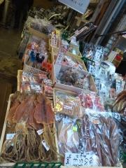Article 82-photo 21-23 01 2019_Tsukiji fish market