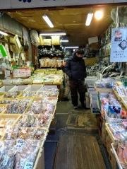 Article 82-photo 22-23 01 2019_Tsukiji fish market