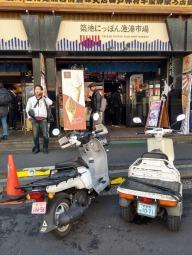Article 82-photo 25-23 01 2019_Tsukiji fish market