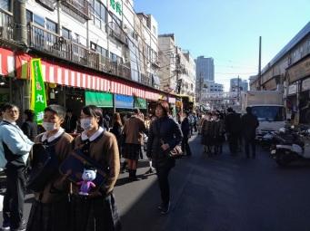Article 82-photo 26-23 01 2019_Tsukiji fish market