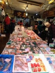Article 82-photo 3-23 01 2019_Tsukiji fish market